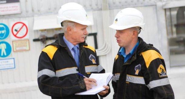должностная инструкция специалиста по охране труда и экологии - фото 11