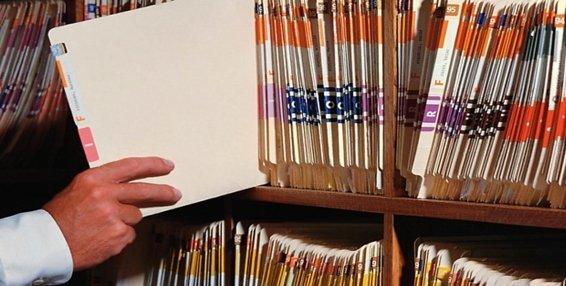 инструкция по охране труда для сортировщика тбо - фото 6